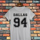 Cameron Dallas Shirt Women And Men Magcon Boys Shirt CD02