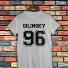 Jack Gilinsky Shirt Women And Men Magcon Boys Shirt JG02