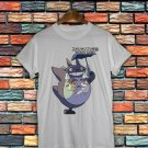 Studio Ghibli Shirt Women And Men Totoro Shirt SG07