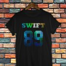 Taylor Swift Shirt Women And Men Taylor Swift 1989 Shirt TS05
