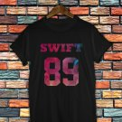 Taylor Swift Shirt Women And Men Taylor Swift 1989 Shirt TS07