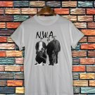NWA Shirt Women And Men NWA T Shirt NWA08