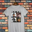 NWA Shirt Women And Men NWA T Shirt NWA12