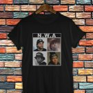 NWA Shirt Women And Men NWA T Shirt NWA13