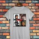 NWA Shirt Women And Men NWA T Shirt NWA14