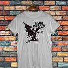 Black Sabbath Shirt Women And Men Black Sabbath T Shirt BSB05