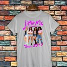 Little mix Shirt Women And Men Little mix style womens Glory Days Female T Shirt LM01
