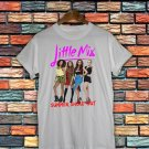 Little mix Shirt Women And Men Little mix style womens Glory Days Female T Shirt LM04