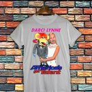 Darci Lynne Shirt Women And Men Darci Lynne America's Got Talent T Shirt DL01