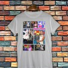 Darci Lynne Shirt Women And Men Darci Lynne America's Got Talent T Shirt DL02