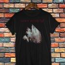 GENESIS T-Shirt GENESIS Seconds Out Rock Band Legend Shirt Tee Size S-2XL G1