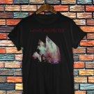GENESIS T-Shirt GENESIS Seconds Out Rock Band Legend Shirt Tee Size S-2XL G2