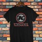 Kona T-Shirt New Kona Bicycle Mountain Bike Logo Shirt Tee Size S-2XL KN01