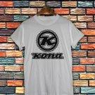 Kona T-Shirt New Kona Bicycle Mountain Bike Logo Shirt Tee Size S-2XL KN02