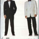Vogue Sewing Pattern 2383 V2383 Mens Size 32-34-36 Jacket Pants Trousers Formal Suit Tuxedo