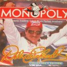 Dale Earnhardt Collector's Edition Monopoly Board Game