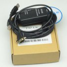 XP SP2 PLC 1747-UIC USB-1747PIC USB-DH485 Cable USB-1747-PIC for Allen Bradley AB