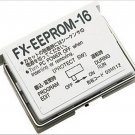 Memory card FX EEPROM 16 FXEEPROM16 for Mitsubishi PLC