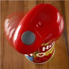 Hands Free Automatic Portable Bottle Kitchen Handy Electric Can Jar Opener