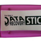 Computer PC Hard Drive HD Disk Storage Recover Data Recovery Stick Adaptor