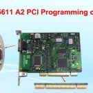 PC PLC 6GK1561-1AA01 6GK15611AA01 CP5611 A2 PCI Program Card for Siemens SIMATIC