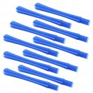 10 pcs Plastic DIY Repairing LCD Screen Opening Pry Tool For Mobile Phones