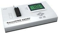 Smart PRO SmartPro 5000U universal USB programmer Program IC 10000+ Auto ECU EEPROM
