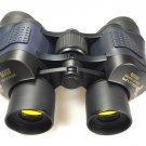 60X 3000M Waterproof Ourdoor Telescope Night Vision Binoculars Monocular