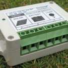 15A 12V solar charge controller battery regulator street light system controller