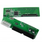 Brand New PATA IDE To Serial ATA SATA Adapter Converter For HDD DVD ROM