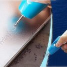 Hot Electric Jewellery Jewelry Engrave Engraving Engraver Pen Carve Tool DODO