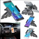 Magnet Car Holder Mount Cell Phones Charger Stand for iPhone Mobile Phone GPS