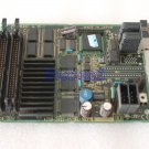 New GE FANUC A20B-2002-0521 A20B 2002 0521 PLC Program Module Board