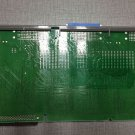 FANUC A16B-2204-0011 # ZL02 Module Industrial Automation PLCs Control Systems