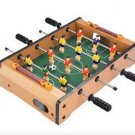 Hot Sale Mini children toys table football Mini Soccer World Cup Soccer table