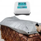 Pressotherapy Slimming Blanket Heat Warm Weight Loss Body Fit Slimming Machine