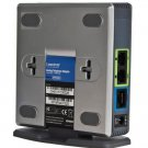 UNLOCKED LINKSYS SIP VOIP FXS FXO PSTN service Gateway PHONE Solution ADAPTER