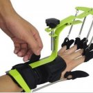 Finger Orthosis & Dynamic Wrist for HEMIPLEGIA Patients Tendon repair recover