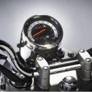NEW Motorcycle motor bike Cycle speedometer mechanical odometer Speed Meter
