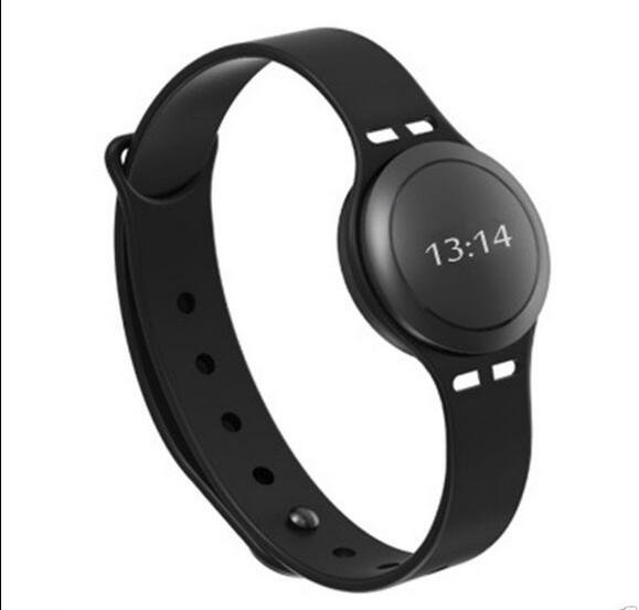 New Smart Watches Watch For IOS Android Income Calls Display & Remind waterproof