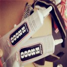 60ML B8000 High Strength Glue For Plush Fabric Phone Adhesive DIY Rhinestones