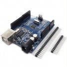 Arduino ATMEGA328 Atmel Atmega328P Controller Compatible DCCduino UNO R3