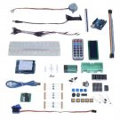 Project Super Beginner Starter Kit for Arduino DIY UNO R3 Board