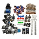 37 in 1 Sensors  Education starter Arduino Kits Sensor for Arduino Raspberry Pi