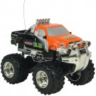 International 4Ch Remote Control High Speed Electric RC Racing Car 1:43 Off Road vehicles Model