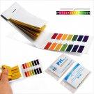240 pcs pH acidic alkaline Indicator Test Strip Litmus Paper Tester Urine Saliva