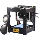 500 mW Frame USB Laser Engraving Machine Carving Phone Case Logo Print Printer
