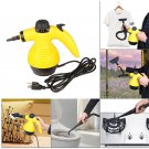 Electric Handheld Steam Power Cleaning Cleaner 800W Portable Steamer Machine Car
