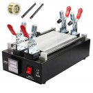 LCD Touch Screen Separator Removal Split Machine Repair for Phone Screen Glass