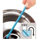 Magic Clean Sewer Deodorant Stick Pipeline Kitchen Toilet Bathtub Drain Rod Sink